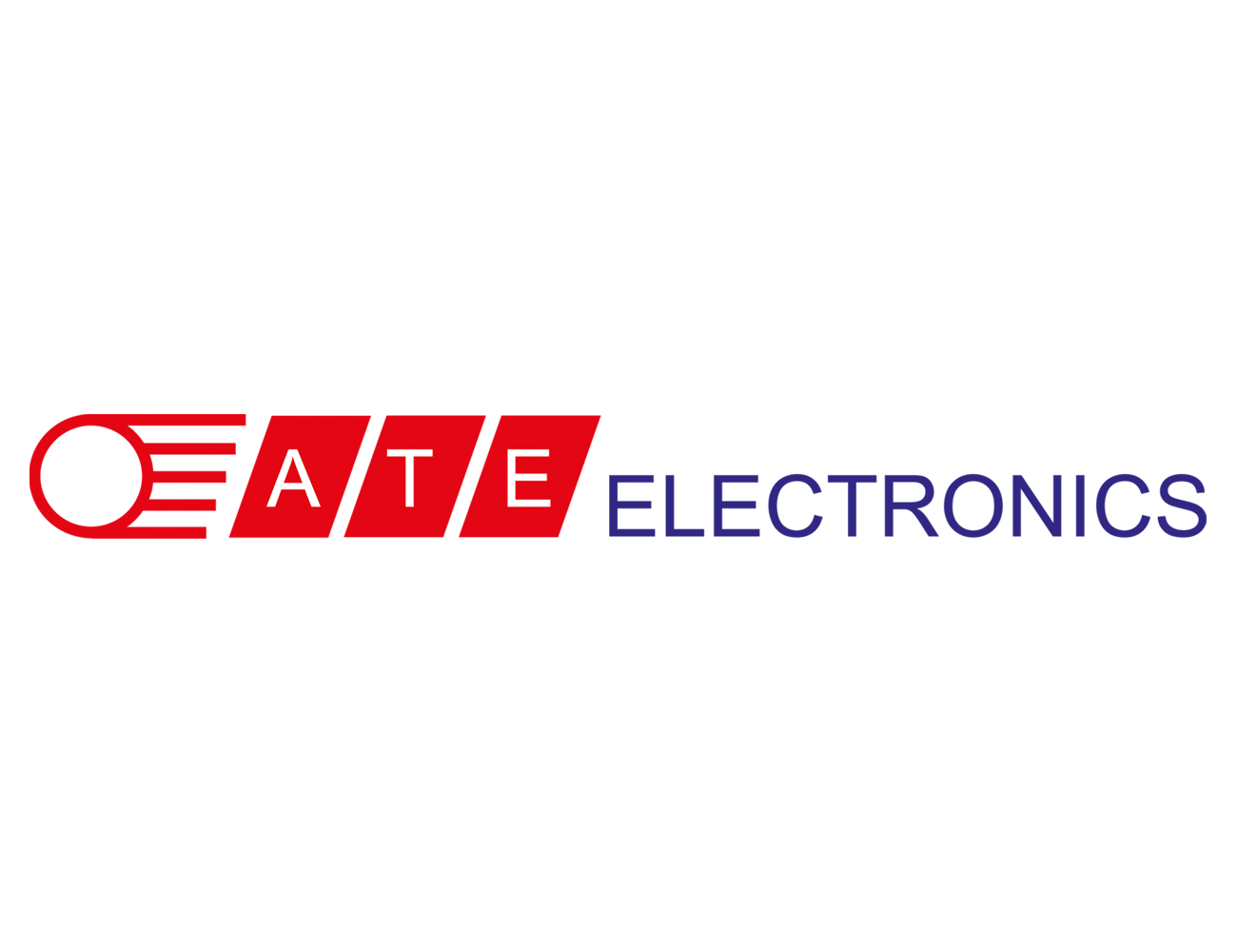 ATE Electronics S.r.l