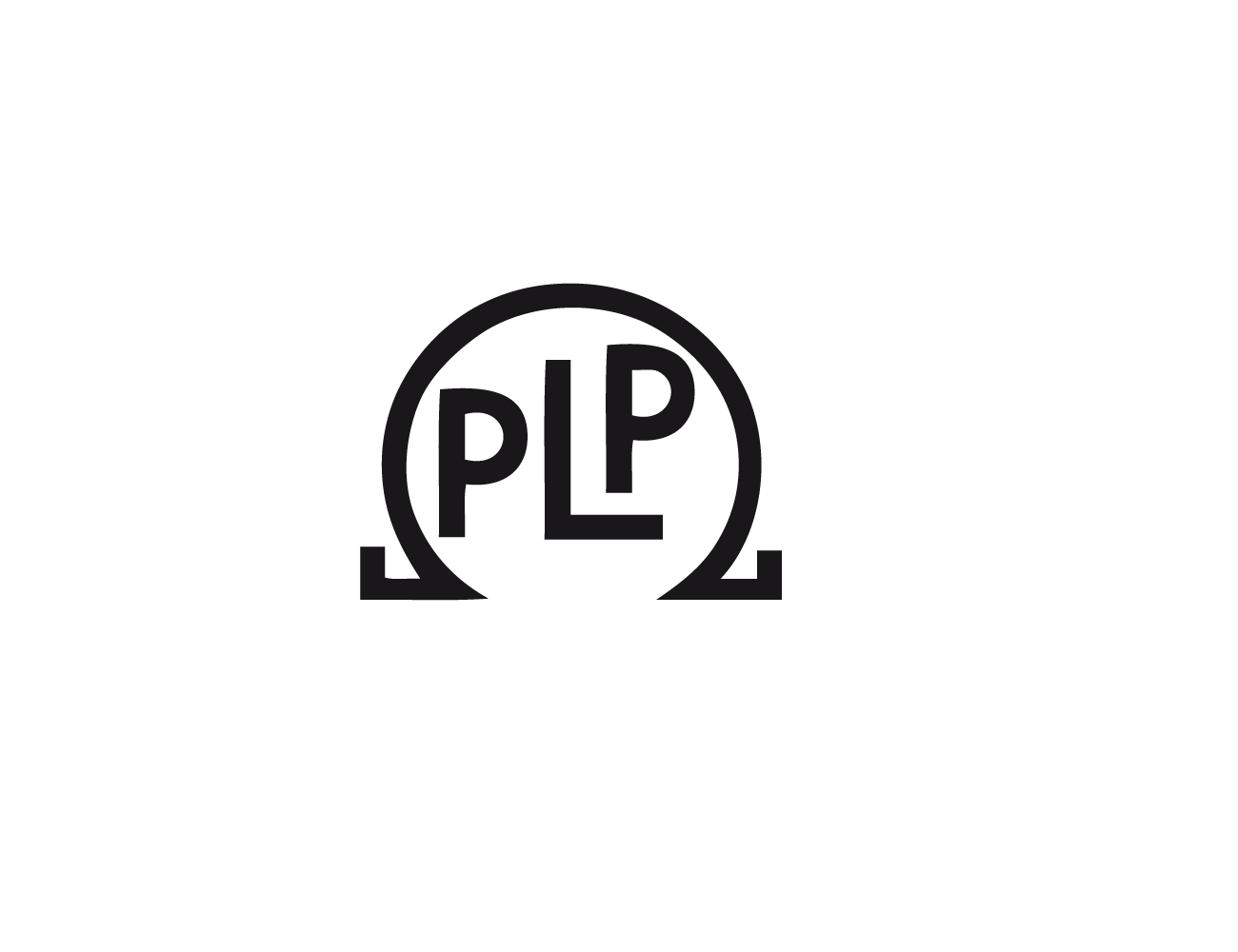 PLP Langlade et Picard
