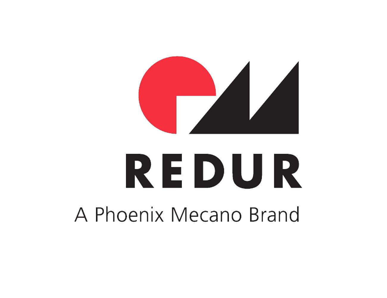 Redur (A Phoenix Mecano Brand)