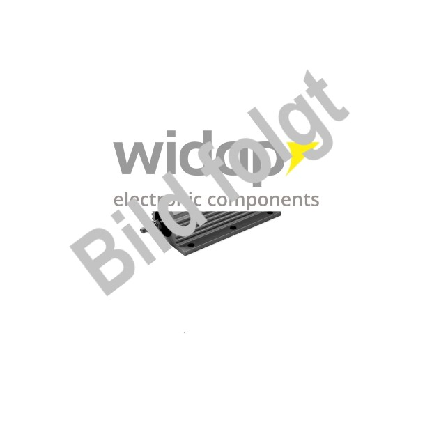 WX2470