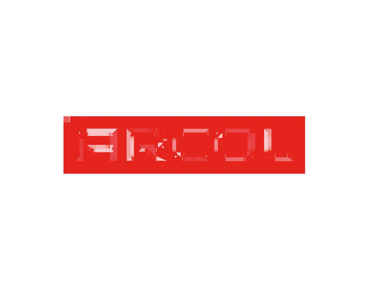 Arcol Ltd.