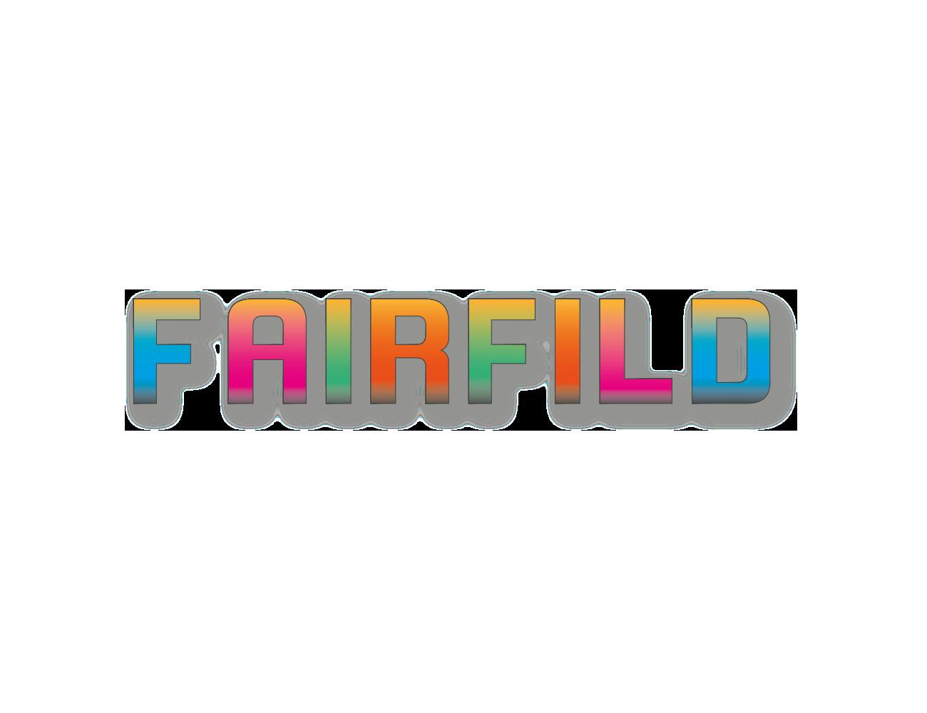 Fairfild S.r.l