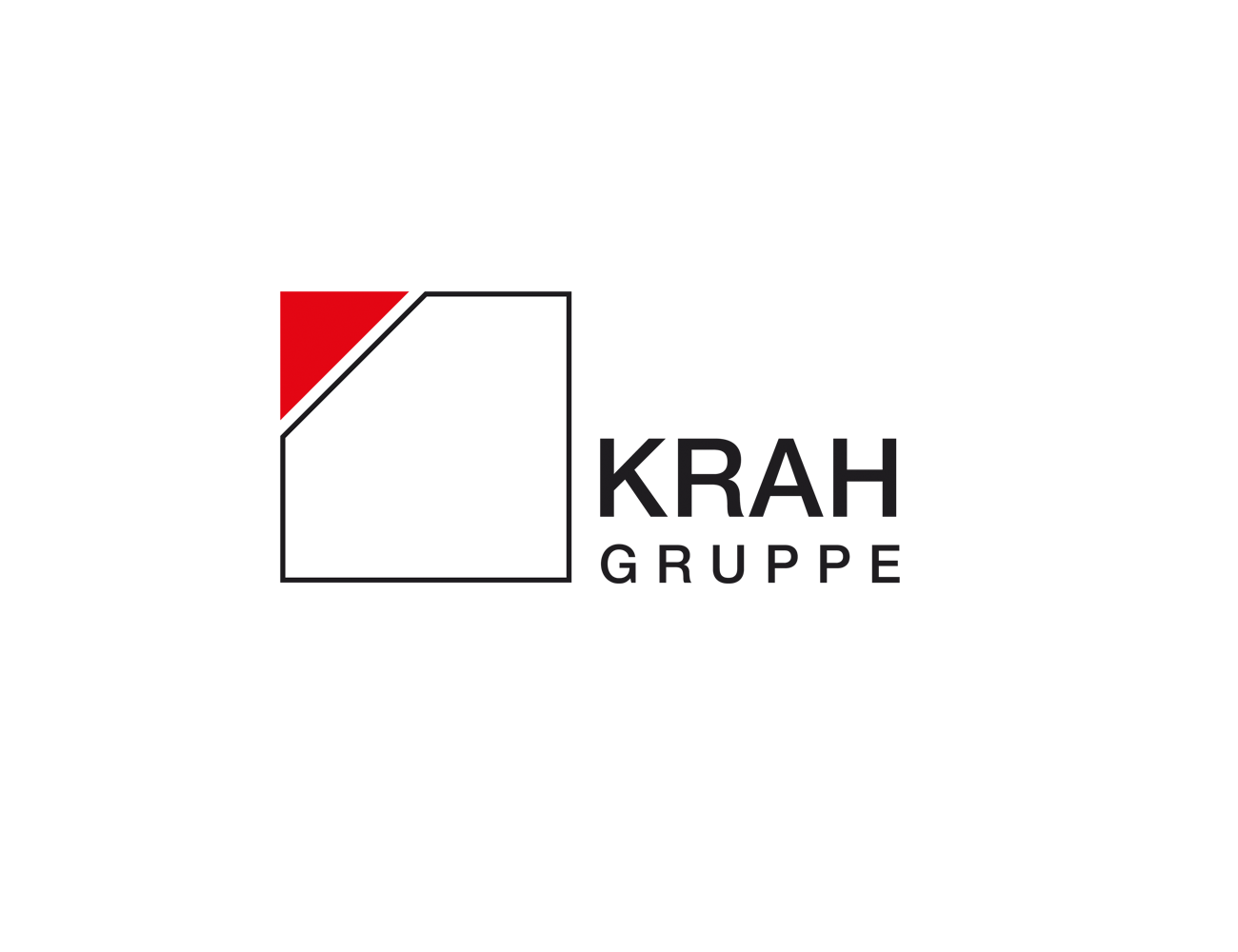 Krah Gruppe