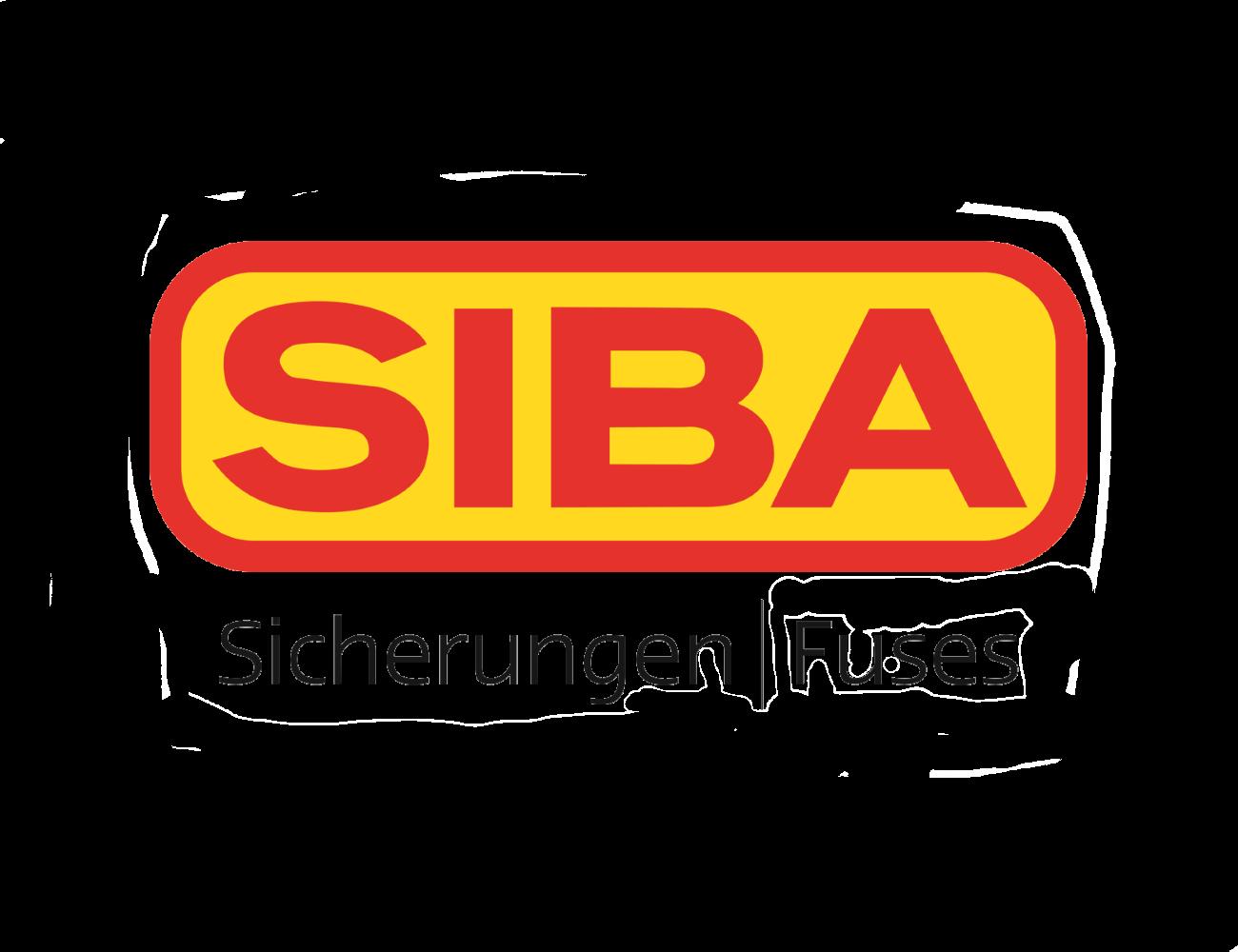 Siba GmbH