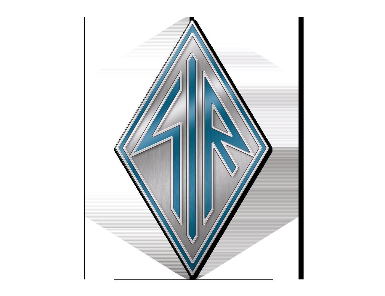 SIR - Societá Italiana Resistor