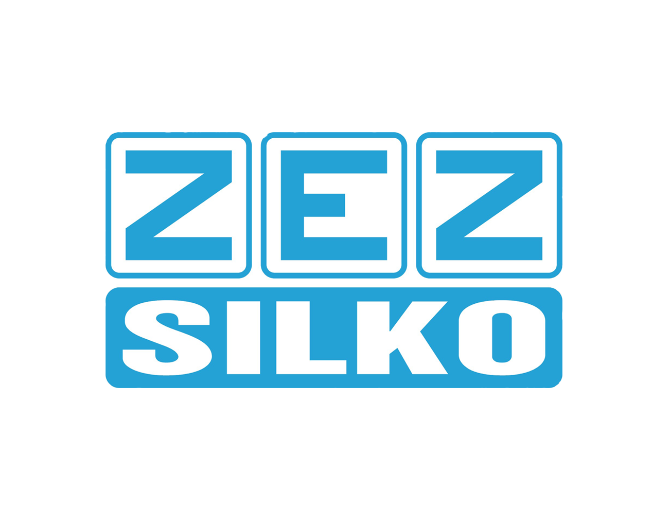 ZEZ Silko s.r.o